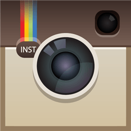 Active Instagram 1 icon - Stoki