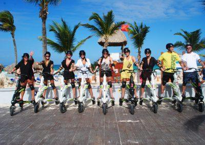 Punta Cana tours 2