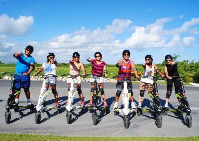 Punta Cana tours 5