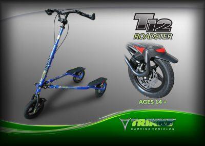 T12Roadster