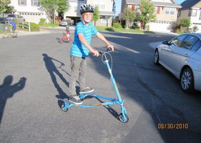 T67 2011 orange, blue (6)