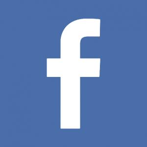 facebook icon 300x300 - Na co dzień