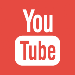 youtube icon 300x300 - Stoki