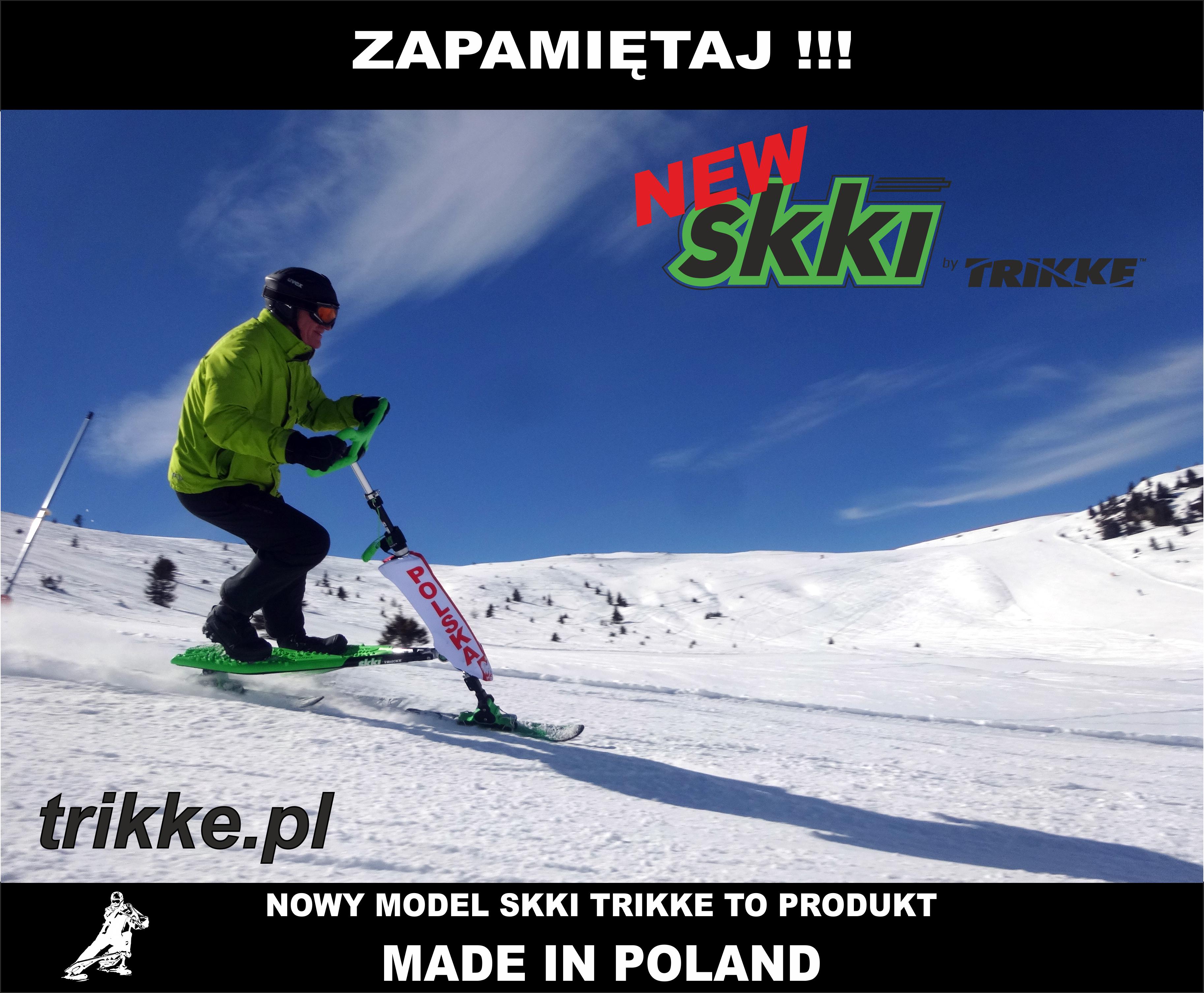 Przypominamy, to my Made in Poland