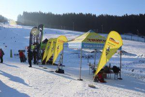 IMG 3272 1 300x200 - Galeria wspaniałych, sportowych zdjęć z GP Słowacji