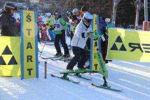 IMG 3305 1 300x200 - Galeria wspaniałych, sportowych zdjęć z GP Słowacji