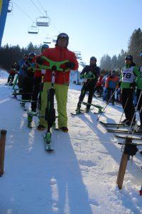 IMG 3308 1 200x300 - Galeria wspaniałych, sportowych zdjęć z GP Słowacji