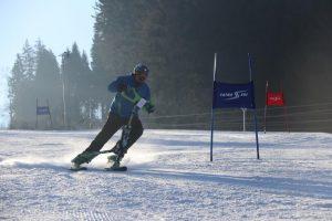 IMG 3325 1 300x200 - Galeria wspaniałych, sportowych zdjęć z GP Słowacji