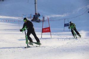 IMG 3438 1 300x200 - Galeria wspaniałych, sportowych zdjęć z GP Słowacji